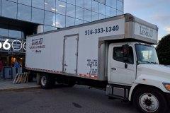 Morton J Lemkau Expert Commercial Movers