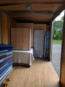Morton-J-Lemkau-Boxes.-Packing-Services-Page-Pic-3-Item-neatly-packed-in-truck