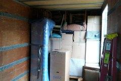 Morton J Lemkau Expert Residential Movers